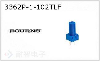 3362P-1-102TLF