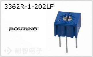 3362R-1-202LF
