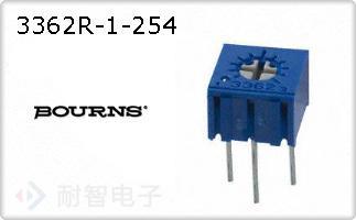 3362R-1-254