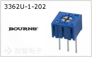 3362U-1-202