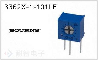 3362X-1-101LF