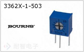 3362X-1-503的图片