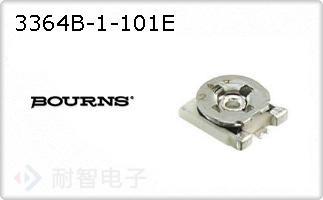 3364B-1-101E