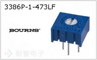 3386P-1-473LF