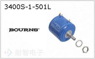 3400S-1-501L
