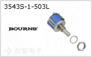 3543S-1-503L