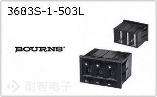 3683S-1-503L