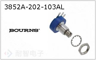 3852A-202-103AL