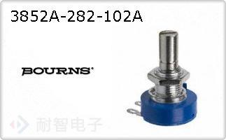 3852A-282-102A