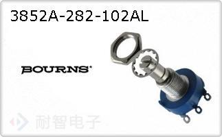 3852A-282-102AL