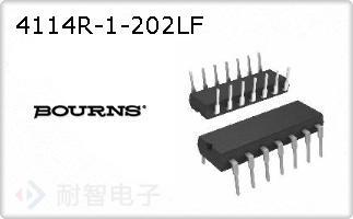 4114R-1-202LF