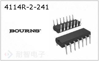 4114R-2-241