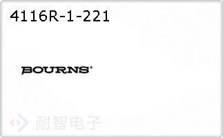 4116R-1-221