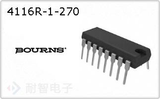 4116R-1-270