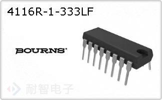 4116R-1-333LF