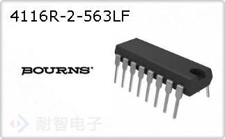 4116R-2-563LF的图片
