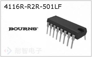 4116R-R2R-501LF