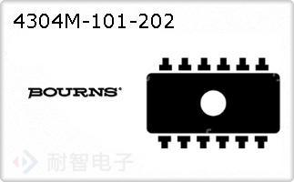4304M-101-202的图片