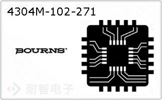 4304M-102-271