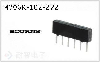 4306R-102-272