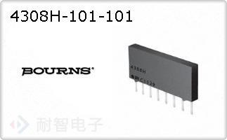 4308H-101-101