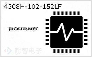 4308H-102-152LF