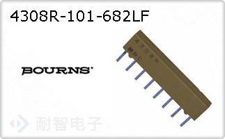 4308R-101-682LF