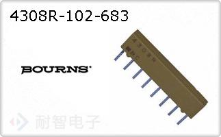 4308R-102-683