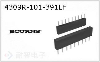 4309R-101-391LF