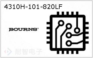 4310H-101-820LF