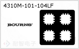 4310M-101-104LF