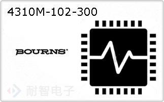 4310M-102-300