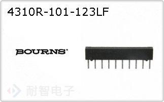 4310R-101-123LF