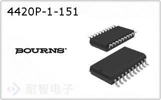4420P-1-151