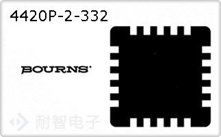 4420P-2-332