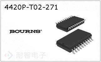 4420P-T02-271