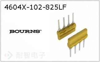 4604X-102-825LF
