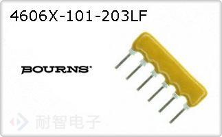 4606X-101-203LF