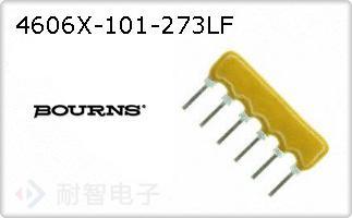 4606X-101-273LF