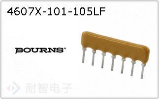 4607X-101-105LF