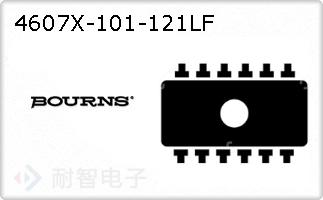 4607X-101-121LF