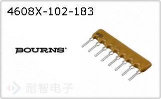 4608X-102-183的图片