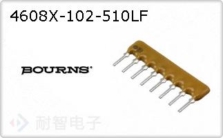 4608X-102-510LF