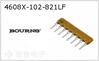 4608X-102-821LF