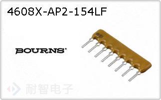 4608X-AP2-154LF