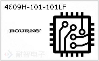 4609H-101-101LF