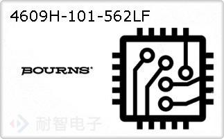 4609H-101-562LF