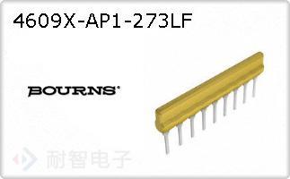 4609X-AP1-273LF