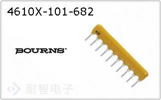 4610X-101-682