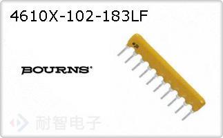 4610X-102-183LF的图片